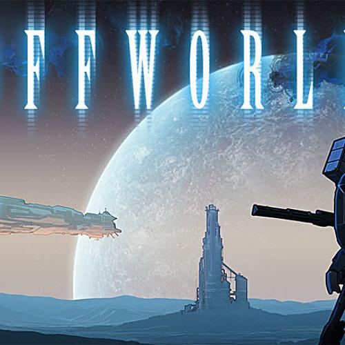 Offworld Music Battle 01
