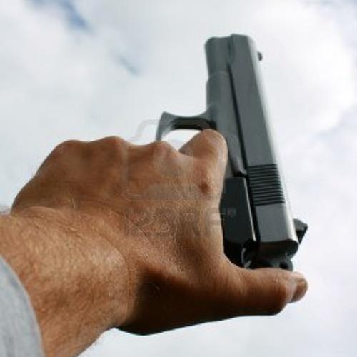 4.STAR SHOOTER - Snipit