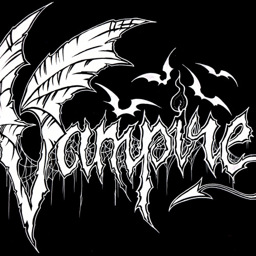 Vampire - At Midnight I'll Possess Your Corpse