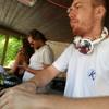 Max Pezzali  & JAx- Sempre Noi (Christian Ab Deejay Edit Remix)