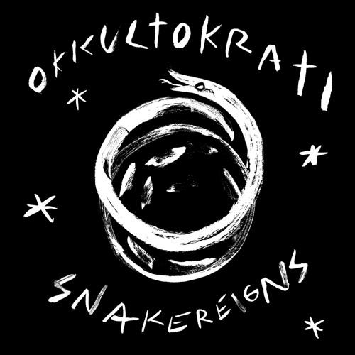 """Okkultokrati - """"No Ouroboros"""""""