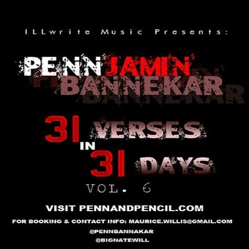 Pennjamin Bannekar - Sweater