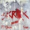 Skrillex - Bangarang (DJ Khalse Remix)