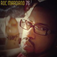 Roc Marciano - 76