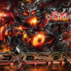 Excision & Messinian - X Rated (calyx and teebee remix)  [EXCLUSIVE]
