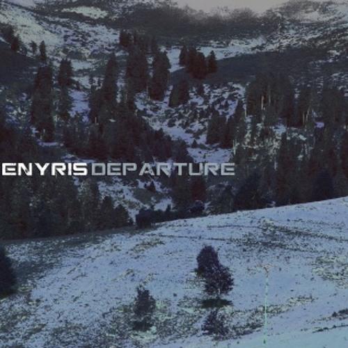 Enyris - No Inside