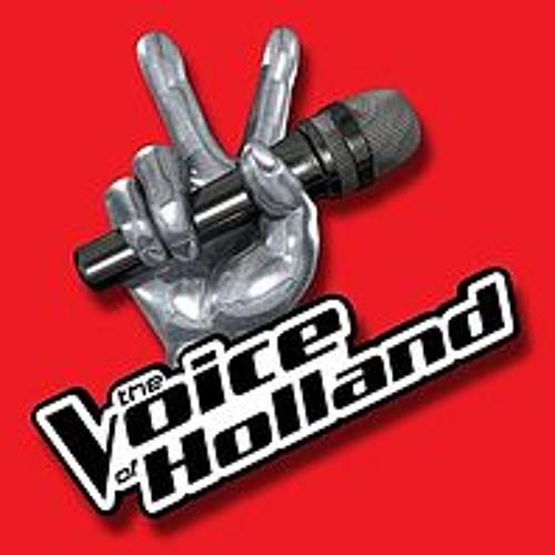 A Million Dutch Voices (Audacia Mash)
