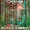 Holocene // Bon Iver [Jake Diamond Remix]