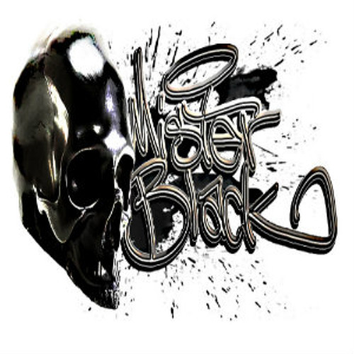 I Came To Get Down (Mister Black Bass Mix) ***FREE DOWNLOAD***