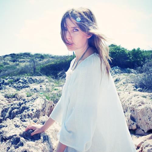 Lykke Li -  I Follow Rivers - Sven Roesch Edit - FREE DOWNLOAD