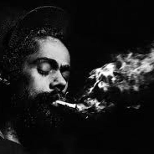 Skrillex & Damien Marley - Make It Bun Dem (Pronoia Remix)