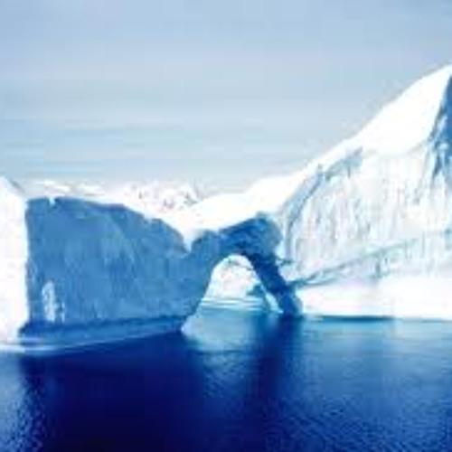 Voice Of Thera - Polar Adventure