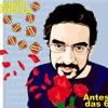 Legiao Urbana - Antes das 6 (Quem inventou o amor) (Deco Melo Remix) Portada del disco