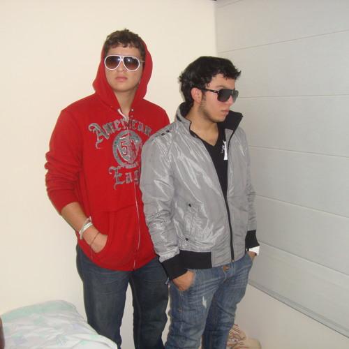 LOCO LOQUITO - JC&YEZZ