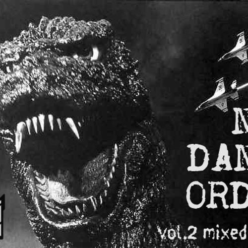F2U - New Dance Order vol2