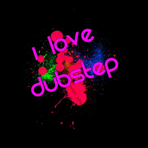 Glitch Hop & Dubstep Loops and Samples (Download Free) freeloopsandsamples.blogspot.com