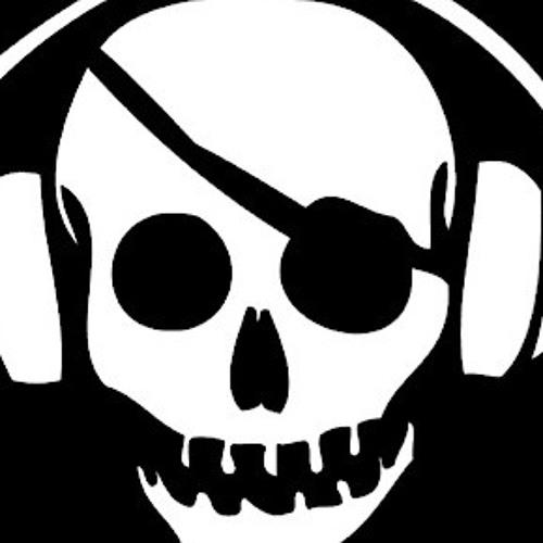 DJ Wanderson Siqueira -  Setribal  (Spacial Set Mix)