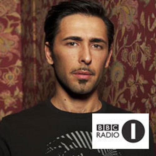 Butch - Essential mix 2012 feb BBC