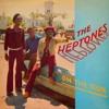 THE HEPTONES -