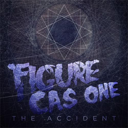 The Accident by Figure & CasOne