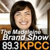 Brand & Martinez for September 5, 2012