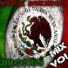 VIVA MEXICO REMIX VOL 2 DJ GUERO MIX