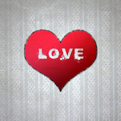 WiiL.Project -  The Love (Original Mix) [ REMIX PACK DOWNLOAD ]