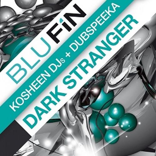 Kosheen DJs & dubspeeka - Dead Head (Original)
