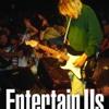 Seattle Top 20 Countdown (w/ Gillian Gaar - Top 20 Nirvana songs OF ALL TIME)