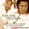 Download Andy Andy Ft Alex Matos- El Carino Es Como Una Flor [Deejay Mambo-pre-acapella remix] Mp3