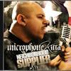 Microphone Killa - Money is a Motive