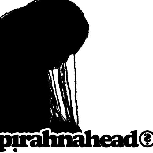 Keith Washington - Kissing You (Pirahnahead's TV Bar Remix)