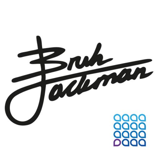 PCRA001-A1 - Bruh Jackman (aka Hackman & Jabru) 'Of The Sun' (Clip)