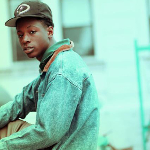 joey badass - Snakes Feat T nah Apex (Prod By J Dilla)