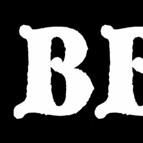 Outkast - Ms. Jackson (BB3 Bootleg)