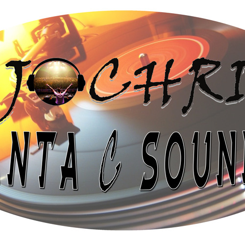 Dj.Chris Soul On Fire Rmx