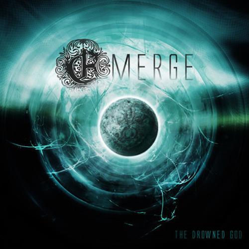 Emerge Demo!!!!(w/Vocals)!!!!FREE DOWNLOAD!!!