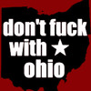 Battle cry 4 the buckeye mixdown/IN THE WEST WE TRUST