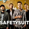 Crew (Safetysuit) - December (2005) - (Anywhere But Here)