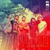 Kami ang Pinoy - Jayce San Rafael (Original Song Demo)