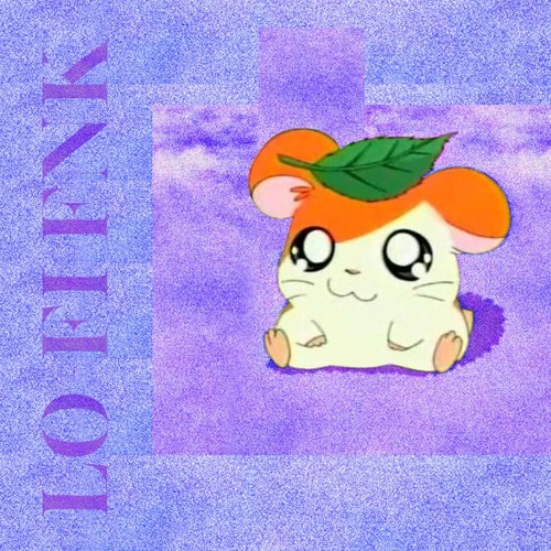 "LO-FI-FNK ""TAKING U 4 GRANTED"" (PRODUCED BY FRIENDZONE)"