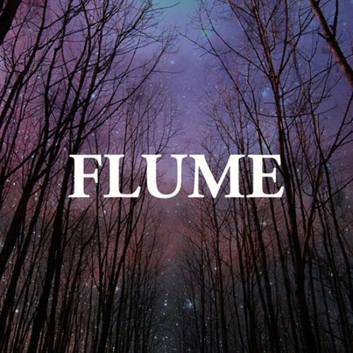 Flume - Sleepless ft. Antony For Cleopatera (Kid Sample Remix)