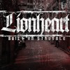 Lionheart - The Hand That Feeds