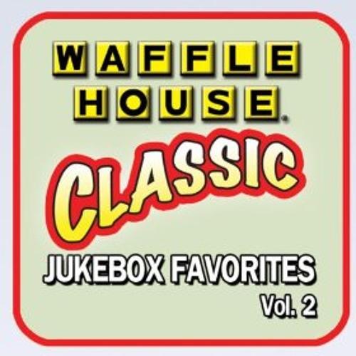 Waffle House Jukebox feat. Funny As Buck & Term BRLA