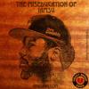 10 FaceTime ft.Kool John (Prod.By Dj Mustard)