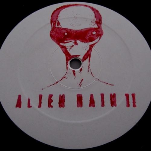 Alien Rain 2 Preview