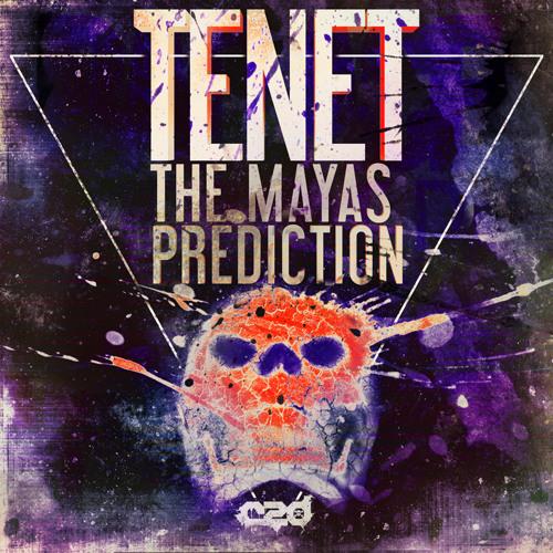 The Mayas prediction [Close2Death]