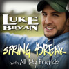 Luke Bryan - All My Friends (DJ Elements Tuneup)