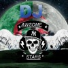 dj awesome stars 2