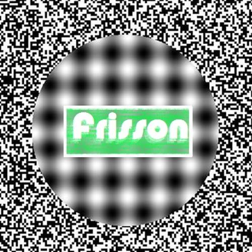 Frisson - Time Shift